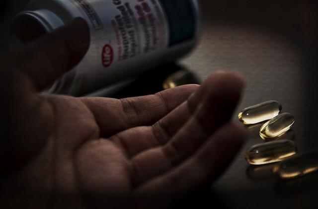 RA and Jaw Pain: Can Rheumatoid Arthritis Cause Jaw Pain