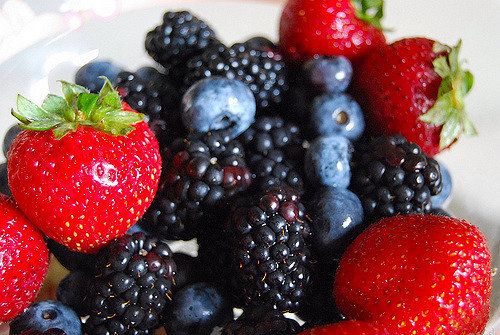 Anti-Inflammatory: What Foods Should You Avoid with